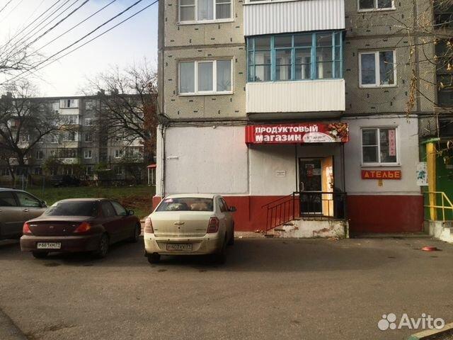 Авито тула коммерческая недвижимость продажа коммерческой недвижимости иркутска