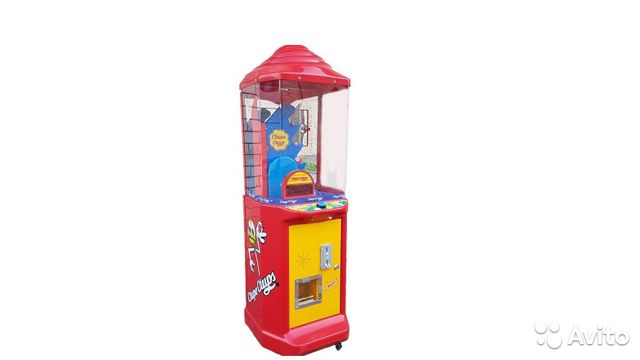 Игровые автоматы crazy monkey для ipad