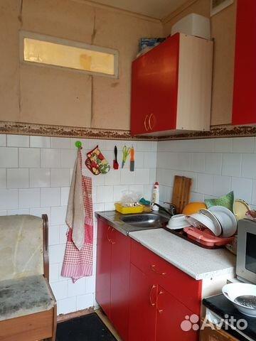 Продается двухкомнатная квартира за 3 250 000 рублей. ул Ленина, 119/1.