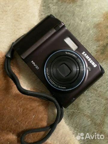 Фотоаппарат купить 1