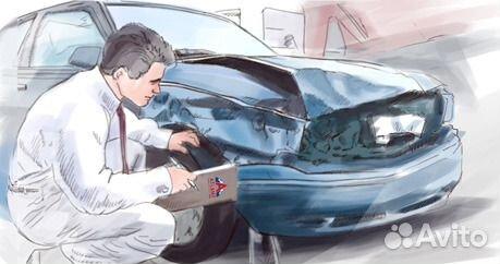 Пробить номер машины на штрафы
