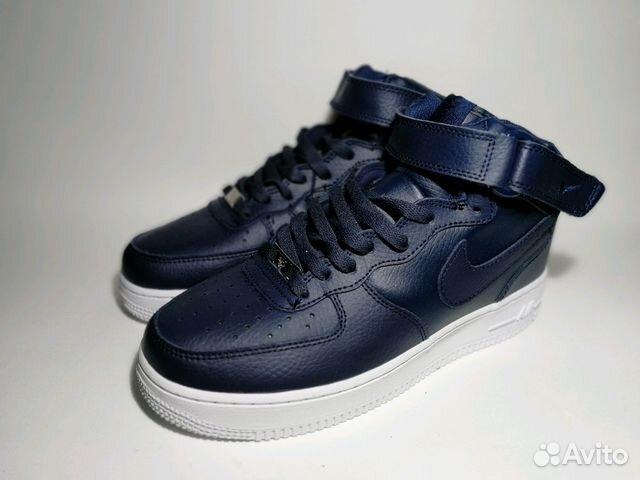 214fa7a31ba8 Кроссовки Nike Air Jordan 4 Retro (127001)   Festima.Ru - Мониторинг ...