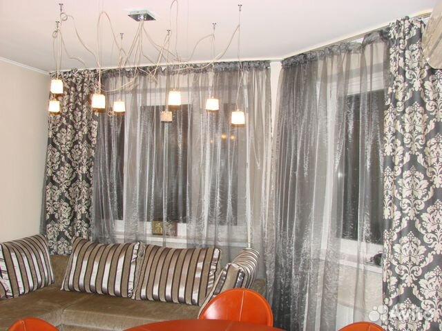 Продается трехкомнатная квартира за 15 900 000 рублей. г Москва, Старопетровский проезд, д 12 к 4.
