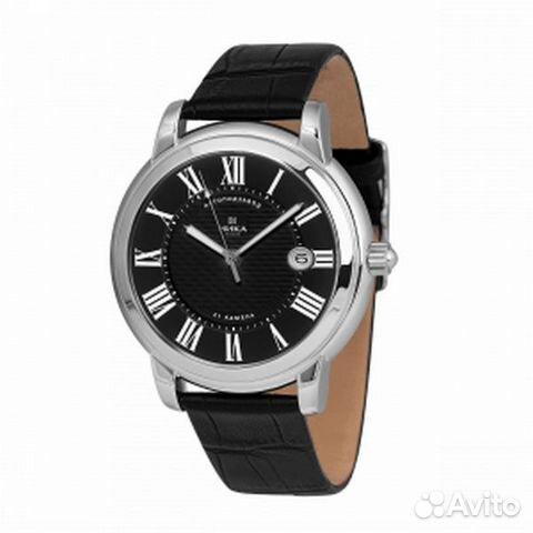 Купить серебряные часы мужские на авито смарт часы сони купить в екатеринбурге