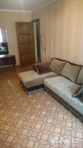 Недвижимость Квартиры / Продаётся 2-х комнатная квартира в пятиэтажном доме. Квартира на 1 этаже, В шаговой доступности 2 детских сада, институт НВГУ,