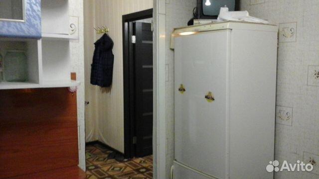 1-к квартира, 33.1 м², 5/9 эт. 89176502076 купить 3