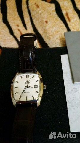 Костроме продам часы в таганрог скупка часов