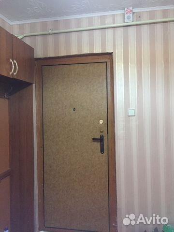 3-к квартира, 69.3 м², 3/3 эт. 89872280865 купить 4
