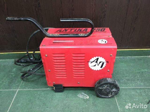 Antika сварочный аппарат бензиновые генераторы praktika