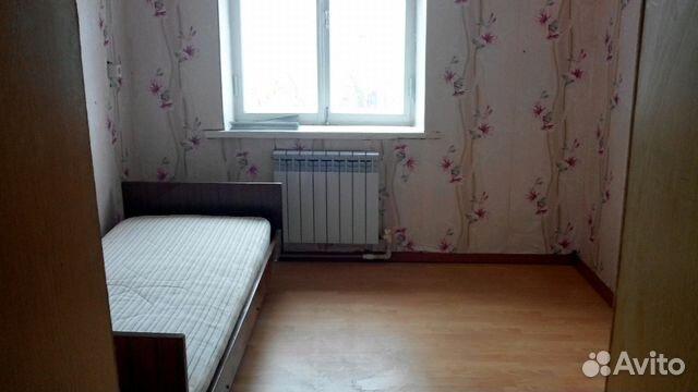 3-к квартира, 52 м², 2/2 эт. 89205683690 купить 4