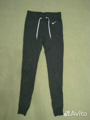 5830daaf51c8 Спортивные штаны Nike купить в Челябинской области на Avito ...