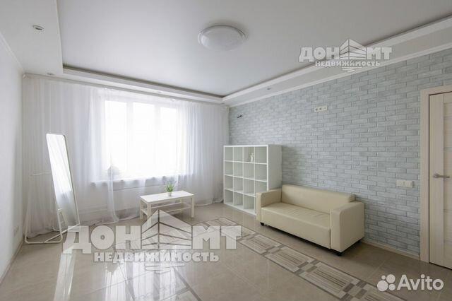 Продается однокомнатная квартира за 2 300 000 рублей. ул Еременко.