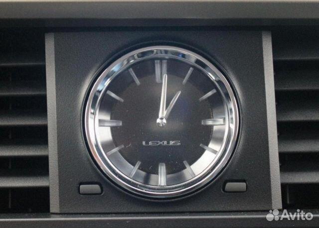 Купить Lexus RX пробег 3.00 км 2019 год выпуска