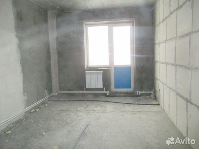 89003561542 2-к квартира, 62.5 м², 2/16 эт.