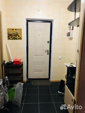 Продается однокомнатная квартира за 1 780 000 рублей. Восточно-Кругликовская улица, 74.