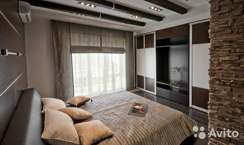 Продается однокомнатная квартира за 3 780 000 рублей. Буковая 2а.