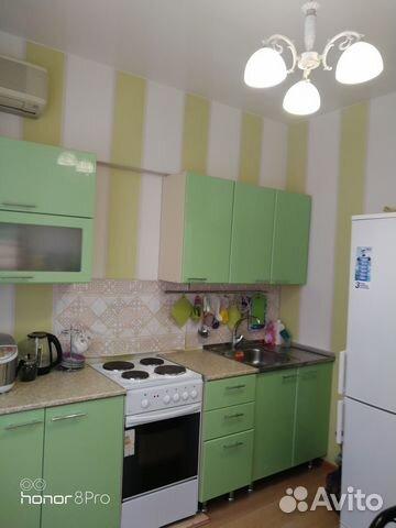 Продается однокомнатная квартира за 1 700 000 рублей. Музыкальный микрорайон, Краснодар, улица Прокофьева, 3.