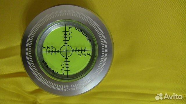 Clamp Прижим (клэмп) для виниловых пластинок