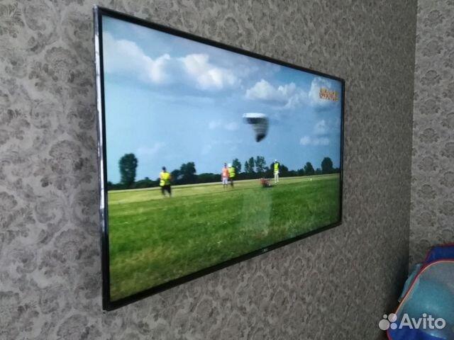 Телевизор LG65UK6300 89172084629 купить 1