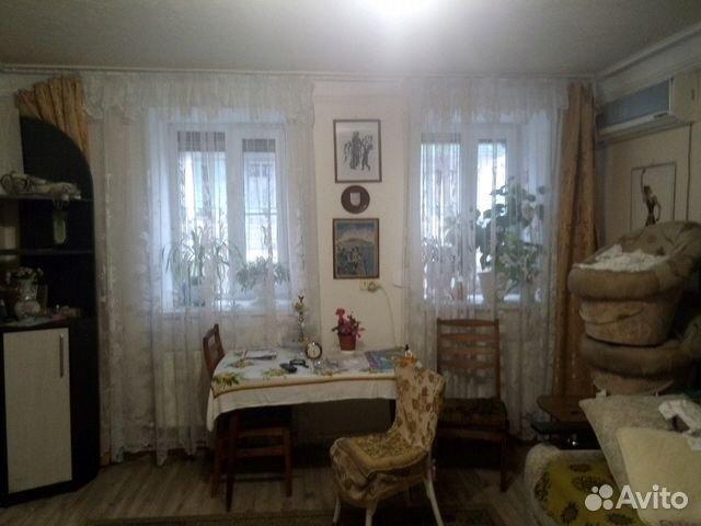 Продается двухкомнатная квартира за 1 890 000 рублей. улица Чехова.