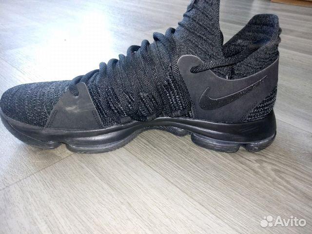 c3d7a832 Кроссовки Nike AM 720 Red | Festima.Ru - Мониторинг объявлений