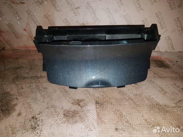 89530003204 Пепельница Mazda 6 GG мазда