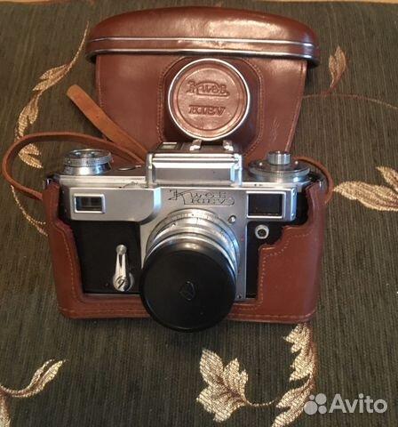 что сможете советские фотоаппараты продать в мурманске сделать такое фото