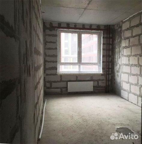 Продается двухкомнатная квартира за 6 200 000 рублей. г Москва, г Зеленоград, Георгиевский пр-кт, д 33 к 5.