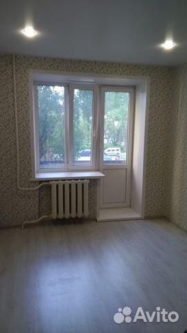 Продается однокомнатная квартира за 1 050 000 рублей. Самарская обл, г Тольятти, ул Революционная, д 3.