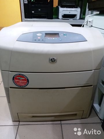 HP COLOR LASERJET 5550N PRINTER WINDOWS 8 X64 DRIVER