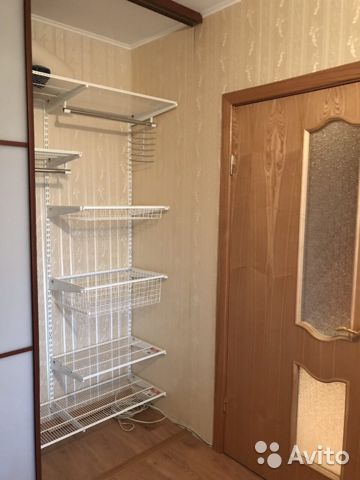 1-room apartment, 28.9 m2, 6/9 et. buy 7