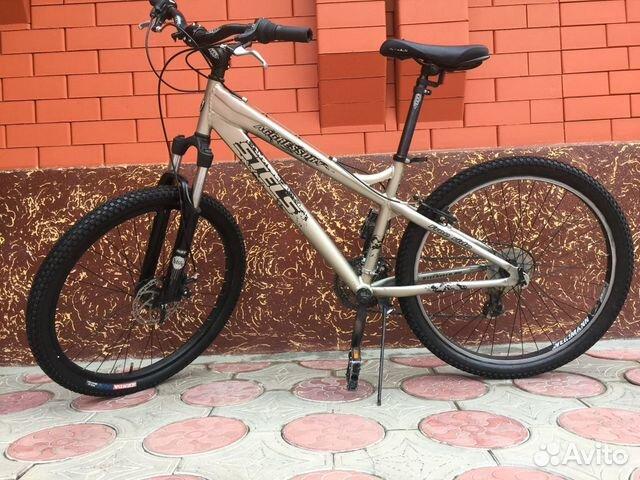 Электрические велосипеды в грозном фото