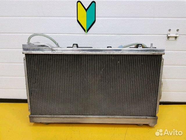 89625003353 Распорка алюминий Koyo Subaru Forester, SF5