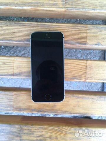 iphone 5se пермь