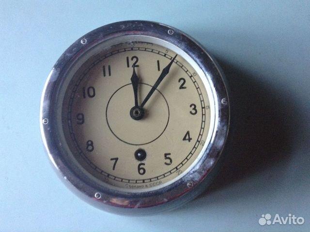 Часы красноярск продам авито продать себя час хочу на