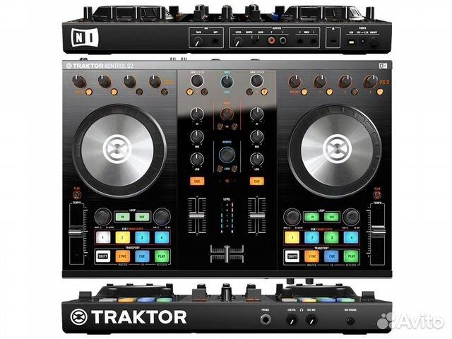 Dj Controller  89891687768 kaufen 1