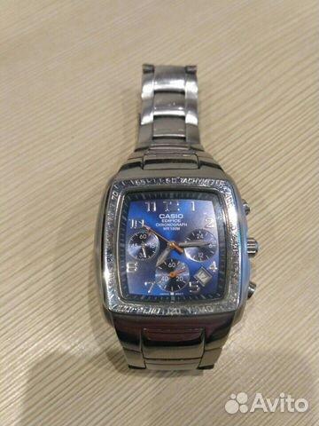 Часы череповец продам права сдать работы на часы