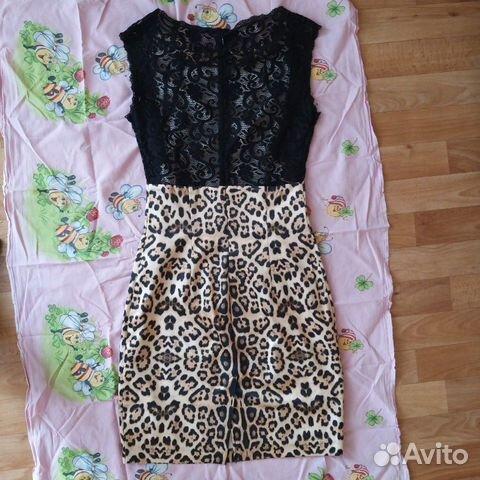 Платье 89232765570 купить 2
