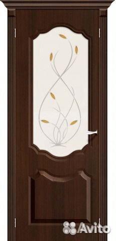Двери и мебельная фурнитура 89601596939 купить 5