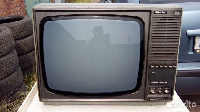 телевизор кварц картинки моторчике сохнет клей
