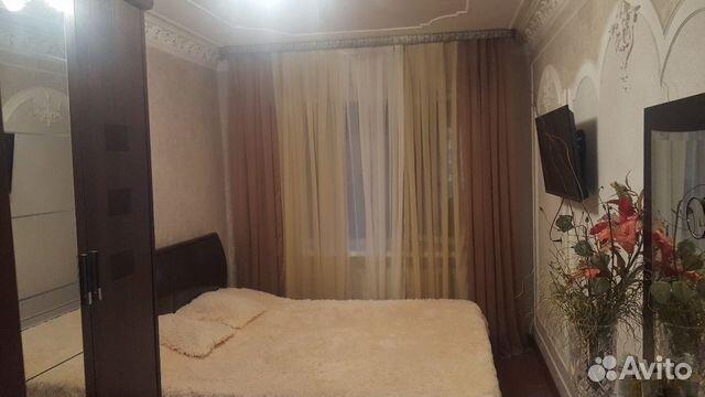 5-к квартира, 90 м², 2/5 эт.  89887215236 купить 7