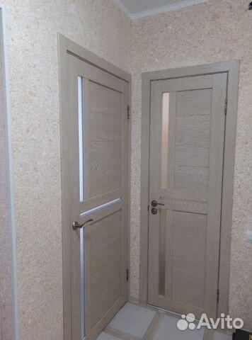 1-к квартира, 24 м², 5/5 эт.  89506708117 купить 5