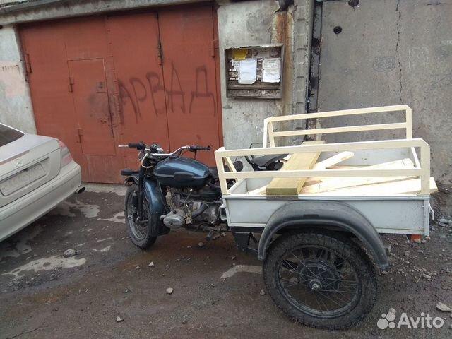 Ural motorcycle  89587376734 buy 7