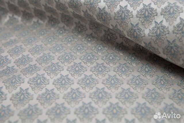 Авито купить ткань для обивки мебели красители для ткани купить в украине