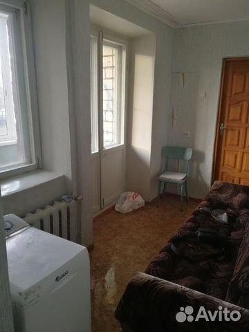 Комната 20 м² в 3-к, 1/5 эт.  купить 2