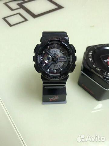 Casio продам часы авито с продам часы кукушкой