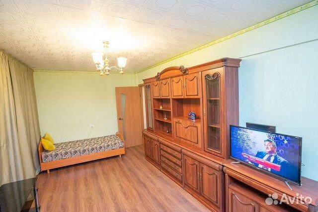 снять квартиру Воскресенская 116к2