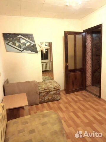 1-к квартира, 22 м², 5/5 эт.  89095692078 купить 5