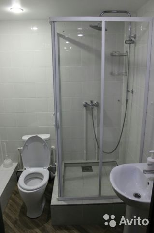 Комната 24 м² в 1-к, 2/9 эт.