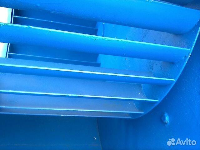 Вентилятор вц-14-46 89600977884 купить 3